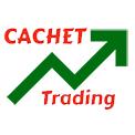 CACHET-TRADING