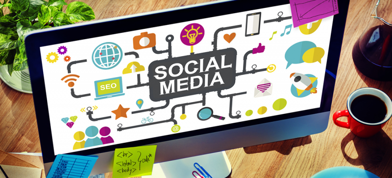5 Rules To Create Engaging Social Media Posts