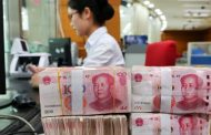 The US keeps demanding actions on the yuan that China wants to take anyway
