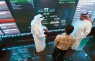 Foreign ownership of Saudi stocks to rise to 10%