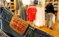 Levi Strauss seeks $6.2bn valuation in stock market listing
