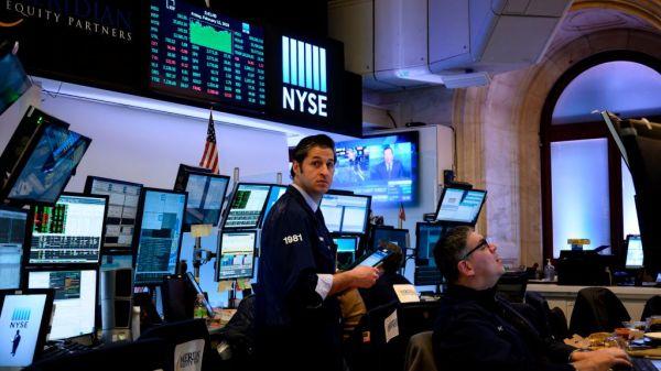Stocks making the biggest moves premarket: Tesla, AT&T, Eli Lilly & more