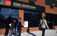 Mortgage lenders finally see bigger profit margins ahead as demand surges