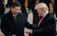 Trump might not need to hear much to strike a truce with China: Senior official