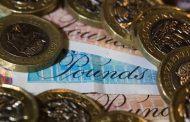UK economy on track to dodge pre-Brexit recession