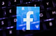 Facebook to remove misinformation about the coronavirus